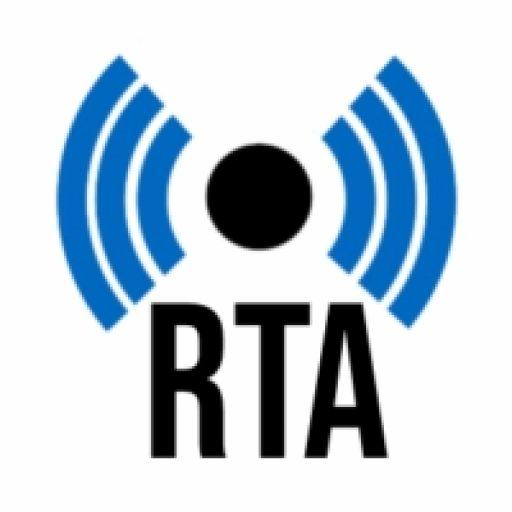 Radio Trois Anges